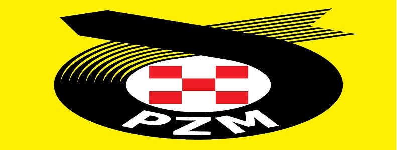 Regulamin PZM rozgrywek na sezon 2018 motocross