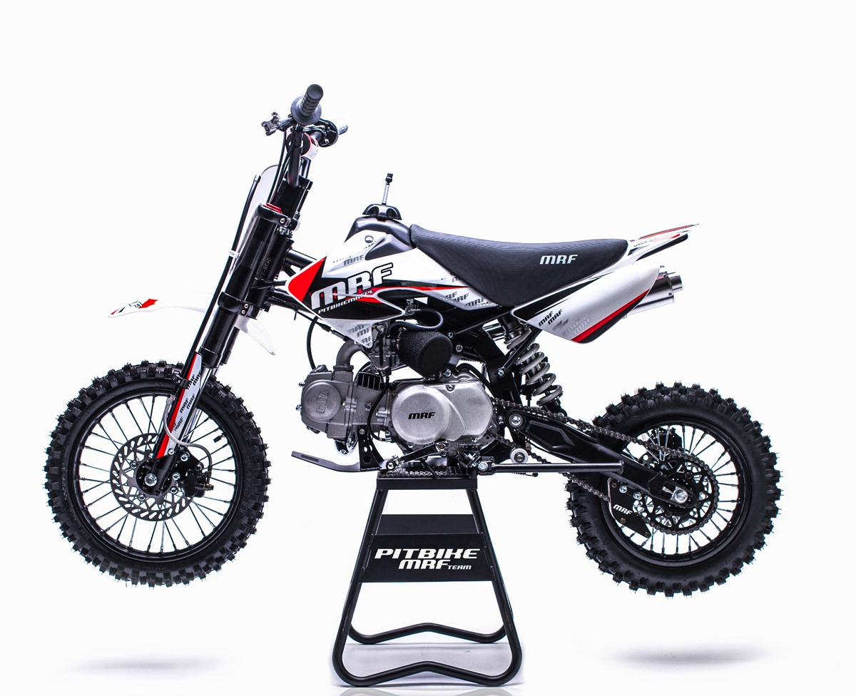 mini cross mrf pit bike