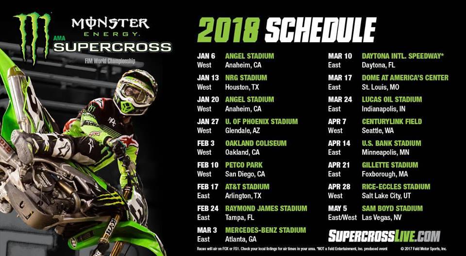 mini cross, supercross, mxwojcik, motocross, mrf, ycf, szukam crossa, serwis motocykli,