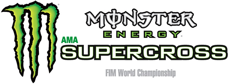 full video phoenix 2018 ama monster energy,