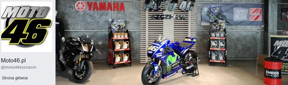 moto46 konto facebook, moto 46 funpage facebook,