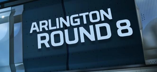 Arlington swm