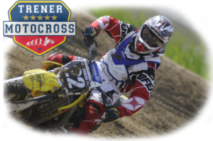 motocross, mini cross, mrf, ycf